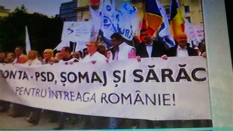 Trasee de calatorie si turism in Romania | Fie ca mergi in calatorii cu masina, motocicleta, bicicleta, trenul sau autobuzul, Romania iti poate oferi oricand obiective...