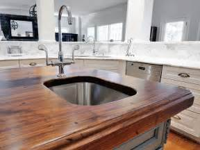 bathroom counter ideas laminate kitchen countertops pictures ideas from hgtv kitchen ideas design with cabinets