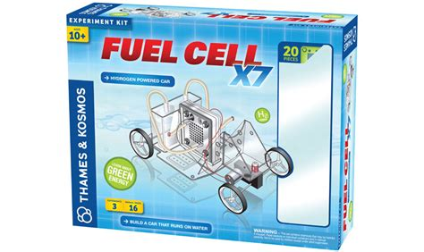 Fuel Cell Science Bostonfile