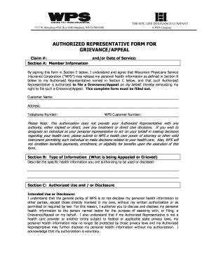 seiu grievance form lease amendment definition forms and templates fillable