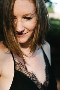 Lisa De Gewinnspiel : outfit und gewinnspiel easy like sunday morning helle ~ Lizthompson.info Haus und Dekorationen