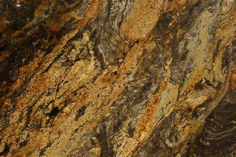 black granite countertop ideas decobizz