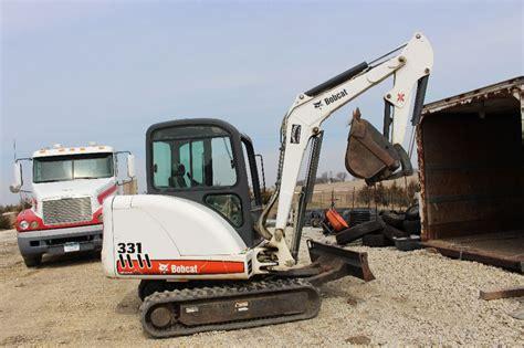 hot prices  mini excavators