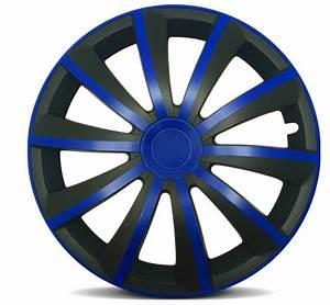 Blau De Rechnung Ansehen : radkappen auto radzierblenden pkw shop 13 14 15 16 17 zoll ~ Themetempest.com Abrechnung