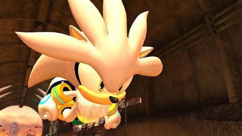what color is your blood before it hits the air one ring left a retrospective of sonic the hedgehog