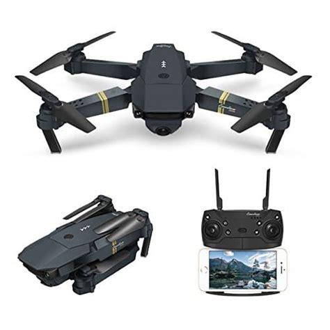 hilfe anleitungen fuer dronex pro pocket drohne