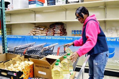 northpoint food shelf food st spending debate divides health hunger