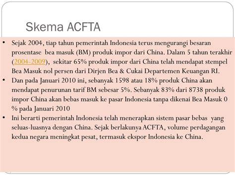 Motovlog taman mini indonesia indah tarif masuk taman mini indonesia indah sekedar informasi untuk kalian yang akan mengisi liburan lebaran 2019 ke taman. PPT - PARADIGMA PEMBERDAYAAN MASYARAKAT PowerPoint ...