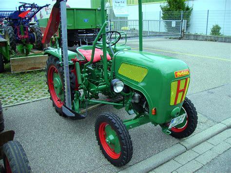 AGCO Gleaner S77   Combines   Pinterest   Farming