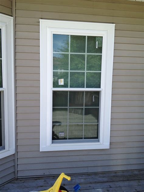 expert window installation window replacement services  central nj ace home improvements