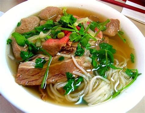 pho cuisine food calories food pho and food