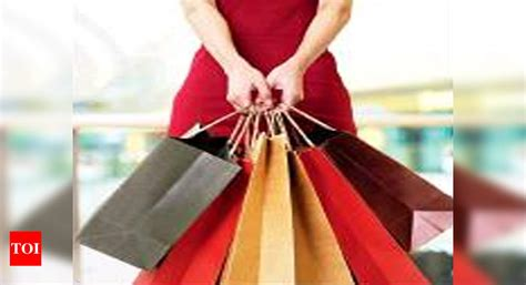 elante shop charges  carry bag fined chandigarh news