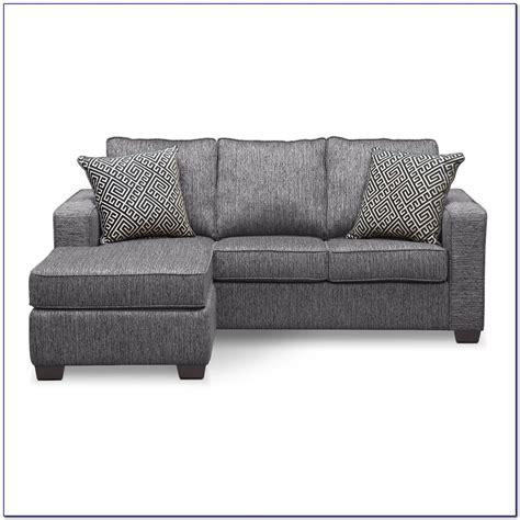 traditional sleeper sofa bed classic sleeper sofa memory foam mattress sofas home