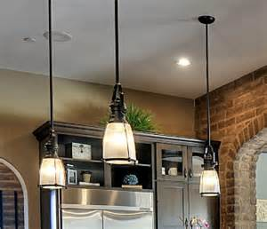 Mini Pendant Lighting For Kitchen Island Ceiling Lights To Ceiling Lighting Fixtures Chandeliers Pendant Lights Kitchen Island