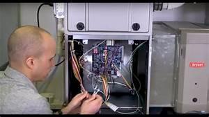 Ecobee Pro Pek Wiring For 4