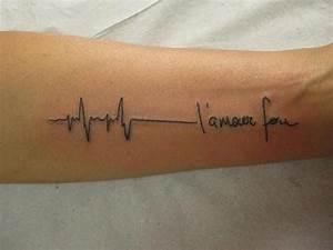 Phrase Tatouage Sur La Force : tatouage 1 blog de tatouer son me ~ Melissatoandfro.com Idées de Décoration