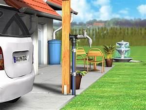 Wasserleitung Verlegen Kunststoff : marley kaltwassersystem ~ Frokenaadalensverden.com Haus und Dekorationen