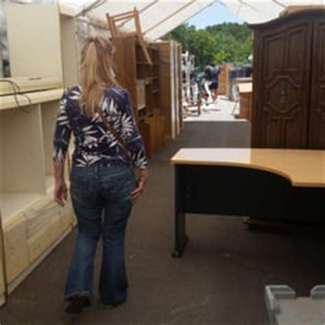 faith farm ministries thrift stores fort lauderdale