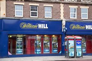 William Hill Review - Sports Betting Bookmaker with £30 in ...