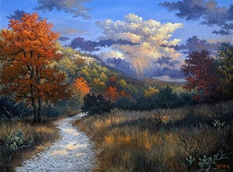 texas hill country desktop wallpaper wallpapersafari