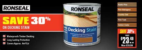 woodcare paint woodcare screwfixcom