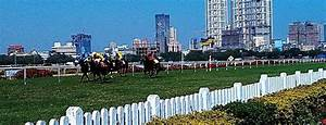The Royal Western India Turf Club, Mumbai founded by the ...