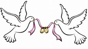 Wedding Doves ~ Wedding Plans Galleries