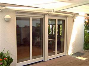 Terrassen Schiebetür Gebraucht : alufen das renovierungssystem f r ihre holzfenster ~ Whattoseeinmadrid.com Haus und Dekorationen