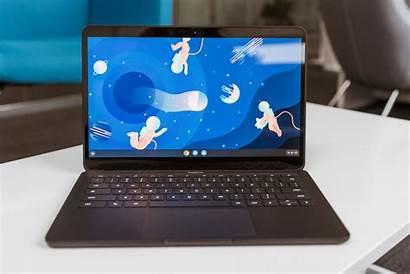Google Laptop Pixelbook Excellent
