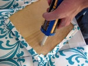 Rubber Doormat Headboard by Spray Painted Rubber Floor Mats As Diy Headboard