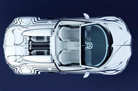 bugatti veyron grand sport lor blanc kpm porzellan