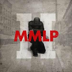 eminem mmlp2 deluxe edition torrent download
