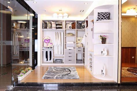 Walk In Closet Decoration by Walk In Closet Designs As Cozy Home S Storage Area Amaza