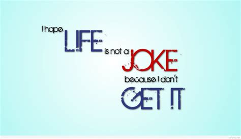 funny wallpapers sayings pictures