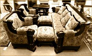 pakistan furniture gallery With buy home furniture online in pakistan