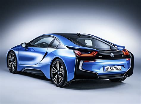 Bmw I8 Coupe Backgrounds by Bmw I8 Computer Wallpapers Desktop Backgrounds
