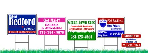 Yard Sign Printing Near Me Nyc  Cheap Yard Signs. Ferguson Plumbing Fort Lauderdale. Different Types Of Emr Software. Backup Exec Agent For Vmware. Locksmith Schenectady Ny Your Power To Choose. Car Rental Including Insurance. Malware Removal From Website. Front Loading Washing Machine Review. Executive Suites Calgary Cnn On Dish Network