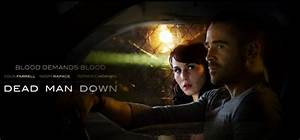 Watch Dead Man Down Online | Full Movie for Free