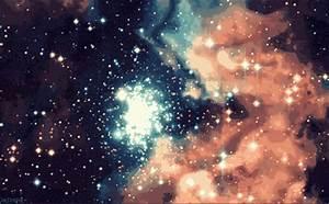 nebulas on Tumblr