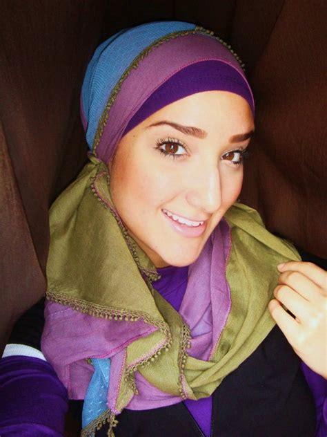 beauty  islam yaz  spaz