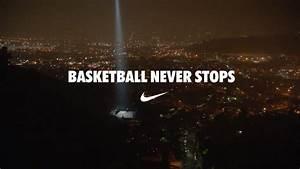 Nike Wallpapers Basketball - Wallpaper Cave