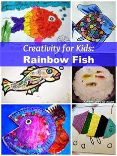133 best fish activities for toddlers images preschool 428   4d0e5c27e1438be00924f01fc2e5a259 preschool art activities book activities