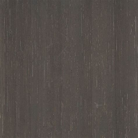 grey stained cabinets for oak smokey gray cabinet stain on maple omega