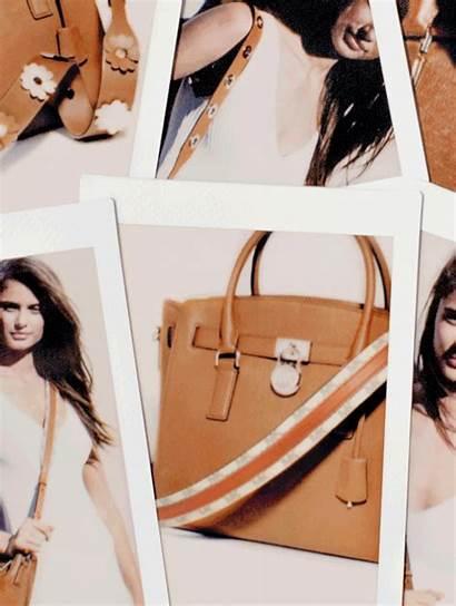 Handbags Kors Michael Clothing Designer Bag Accessories