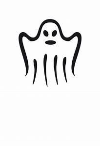Halloween Kürbis Schablone : halloween schablone kaufen ~ Lizthompson.info Haus und Dekorationen