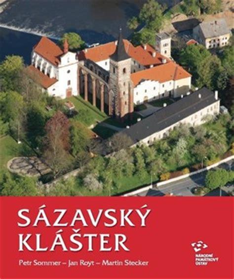 Resume Activity In Osb by S 225 Zavsk 253 Kl 225 šter