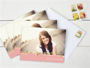 How to Write Graduation Thank You Cards