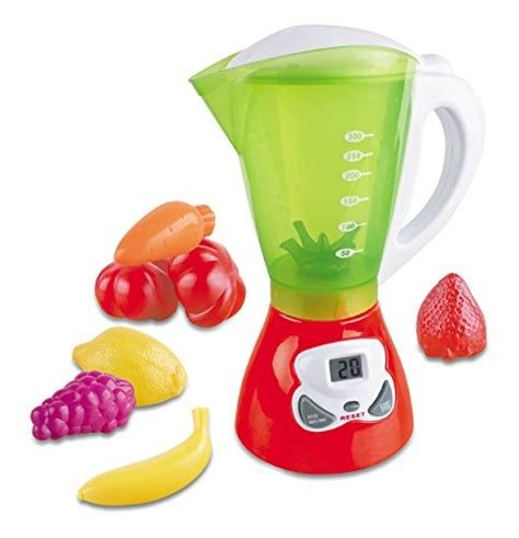 Playset Electronic Blender by The Best Easter Basket Gifts For Who To Cook