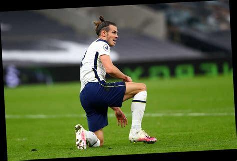 Tottenham vs LASK FREE: Live stream, TV channel, kick-off ...