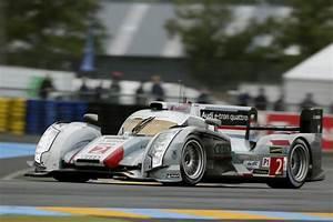 Aramis Auto Le Mans : sport le 24h du mans 2013 victoire de l 39 hybride ~ Gottalentnigeria.com Avis de Voitures